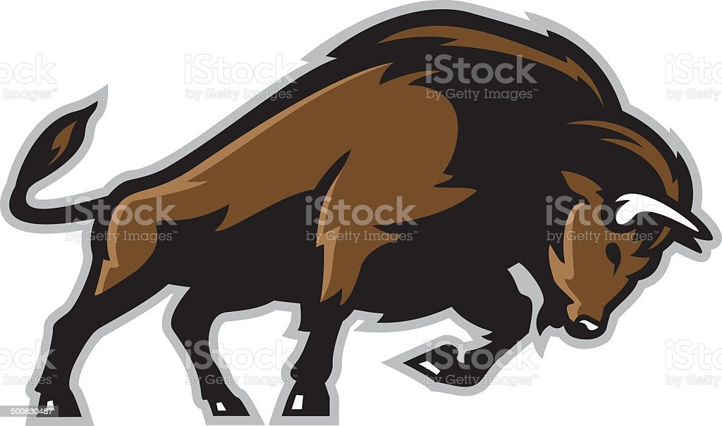 american bison clip art  vector images   illustrations bald eagle clip art printable bald eagle clip art free