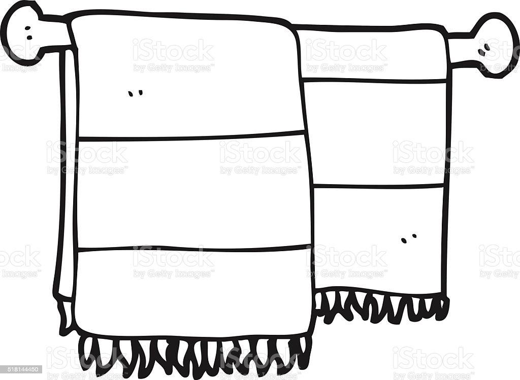 518144450 istock. Black Bedroom Furniture Sets. Home Design Ideas