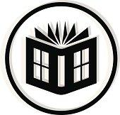 black book icon