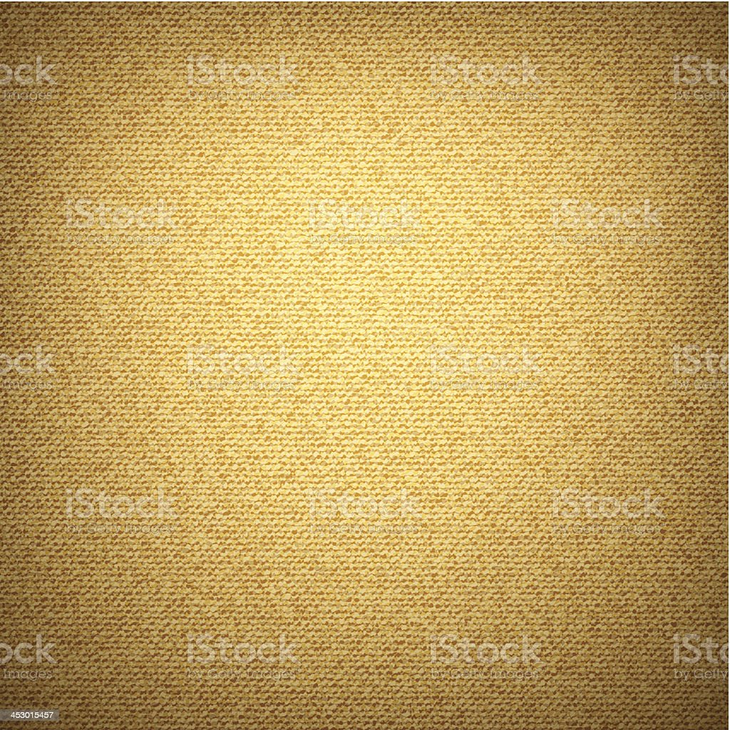 Blank canvas Background royalty-free stock vector art