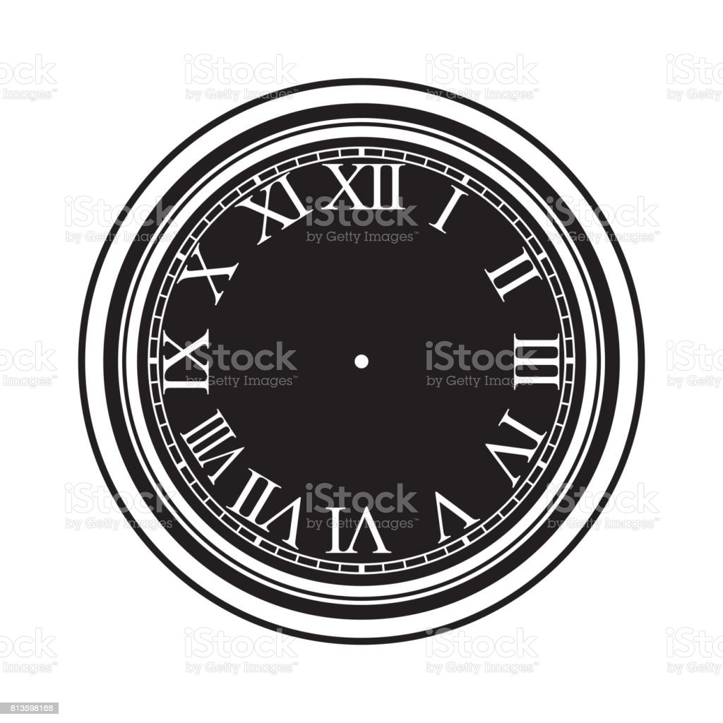 100 blank clock picture best 25 clock labels ideas on blank clock face isolated