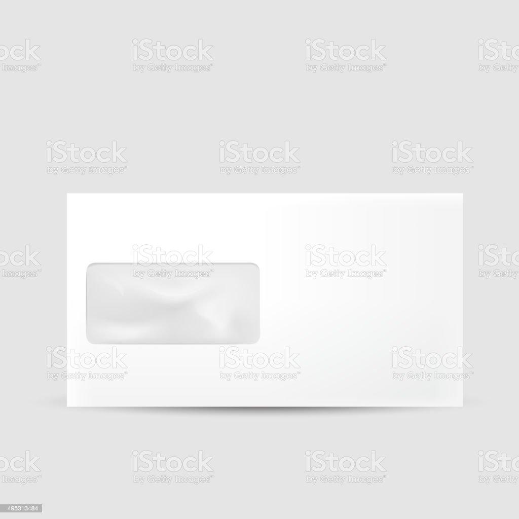 Ebook modele enveloppe a fenetre for Enveloppe fenetre