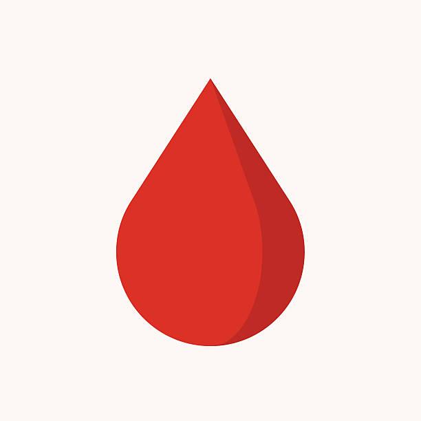 free clip art blood test - photo #29
