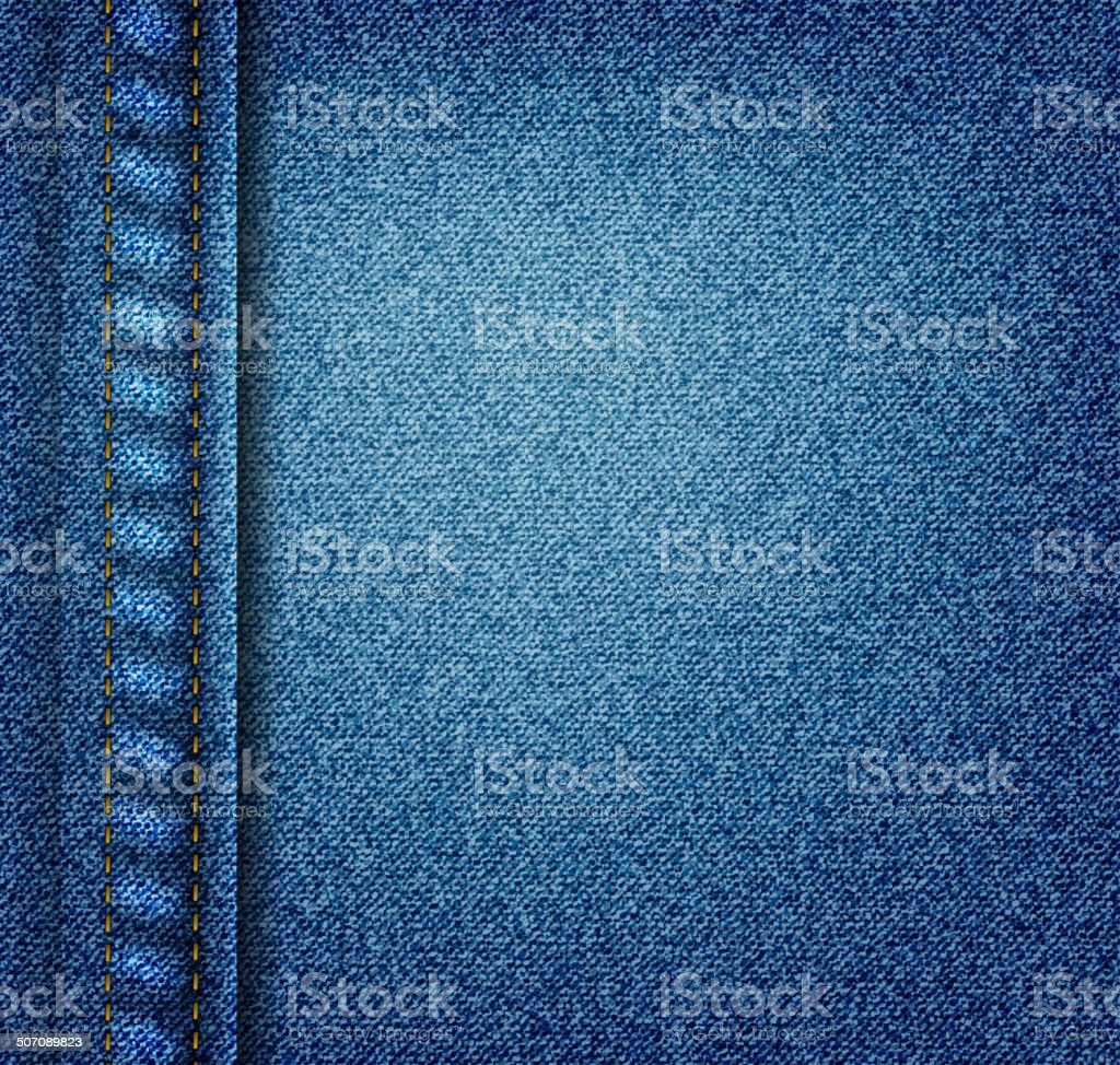 Denim Texture Vector Denim Texture Clip Art...
