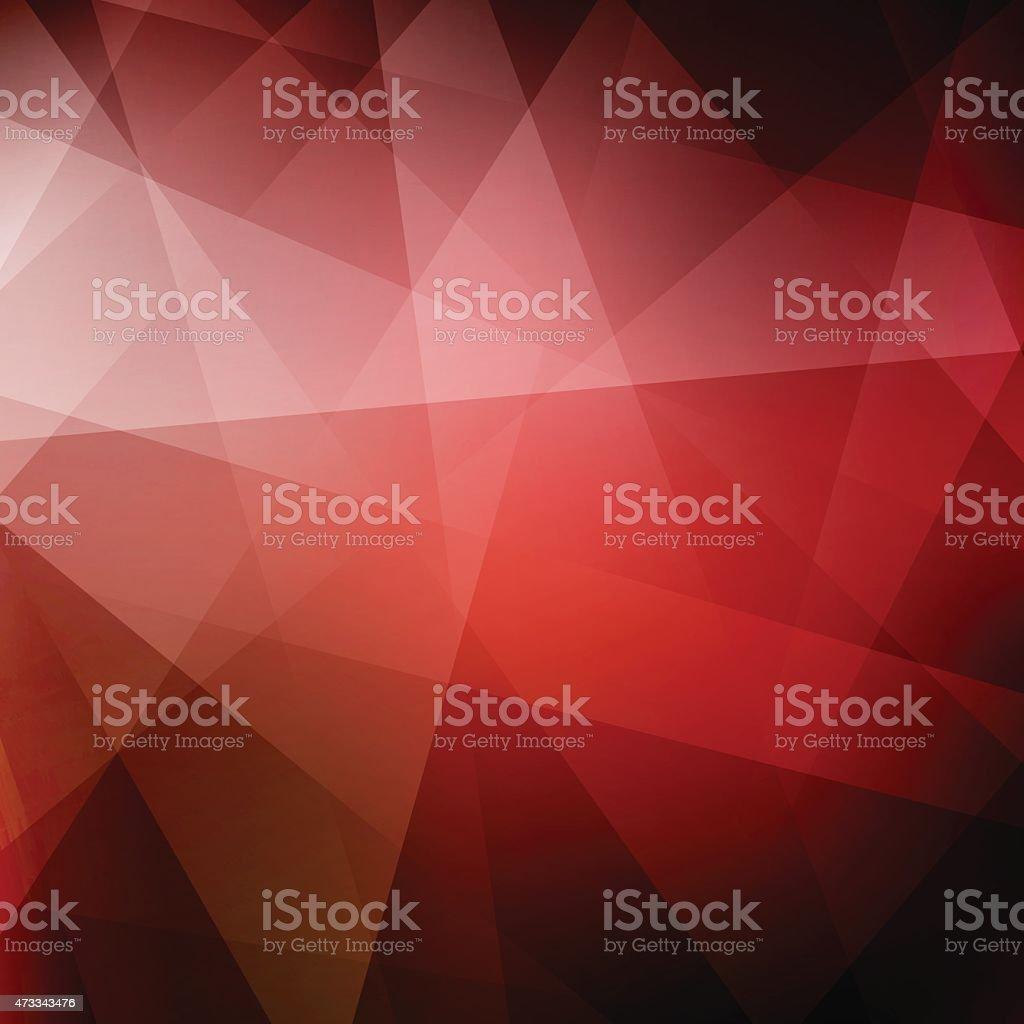Blurred background. Modern pattern. vector art illustration