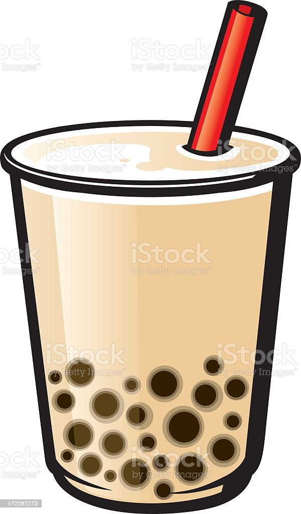 Bubble Tea Pictures, Images and Stock Photos - iStock