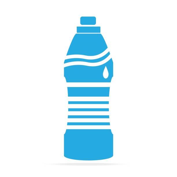 Coke Bottle Clip Art, Vector Images & Illustrations - iStock