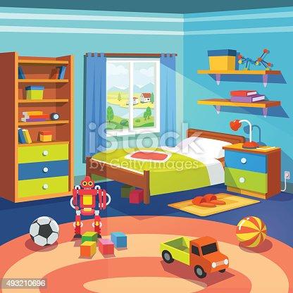 carpet bedroom cost