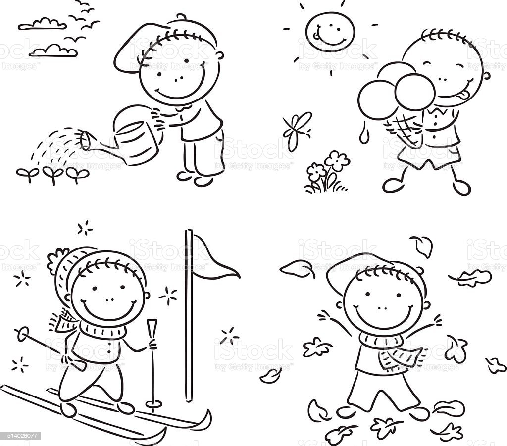 besides leaf identification guide 600 moreover  likewise FiveLittlePumpkins1poembyjudybonzer further  moreover  likewise  besides  further  moreover diy kids fall craft ideas likewise cdfish. on apple tree coloring pages for toddlers