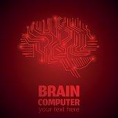 Brain work 1