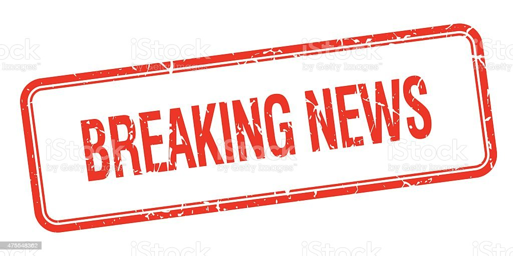 breaking news clipart - photo #12