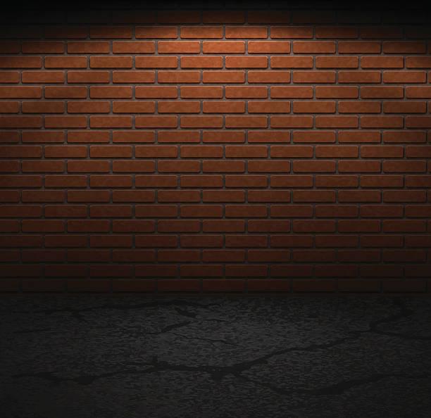 Brick Wall Clip Art: Brick Wall Clip Art, Vector Images & Illustrations