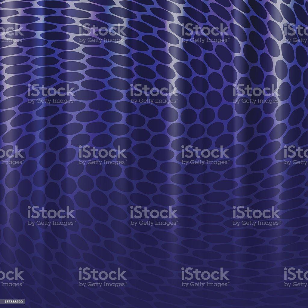 bright light royalty-free stock vector art