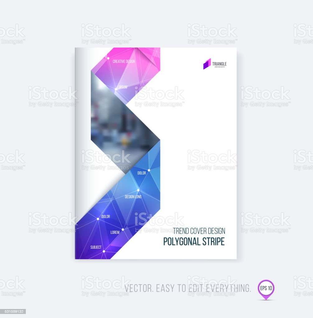 Cover design annual report magazine royalty free stock vector art - Abstract Advertisement Art Art And Craft Book Cover Brochure Template Layout Cover Design Annual Report Magazine Royalty Free Stock