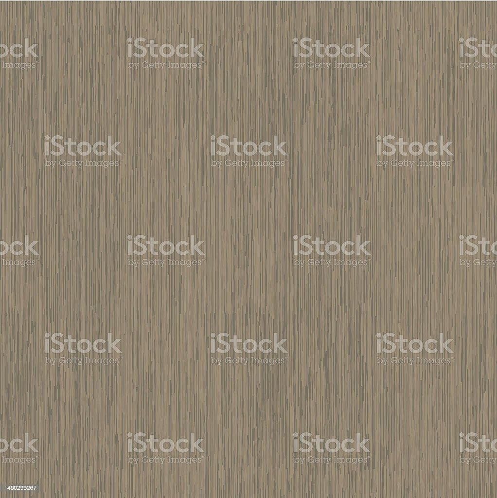 Brown Paper texture background royalty-free stock vector art