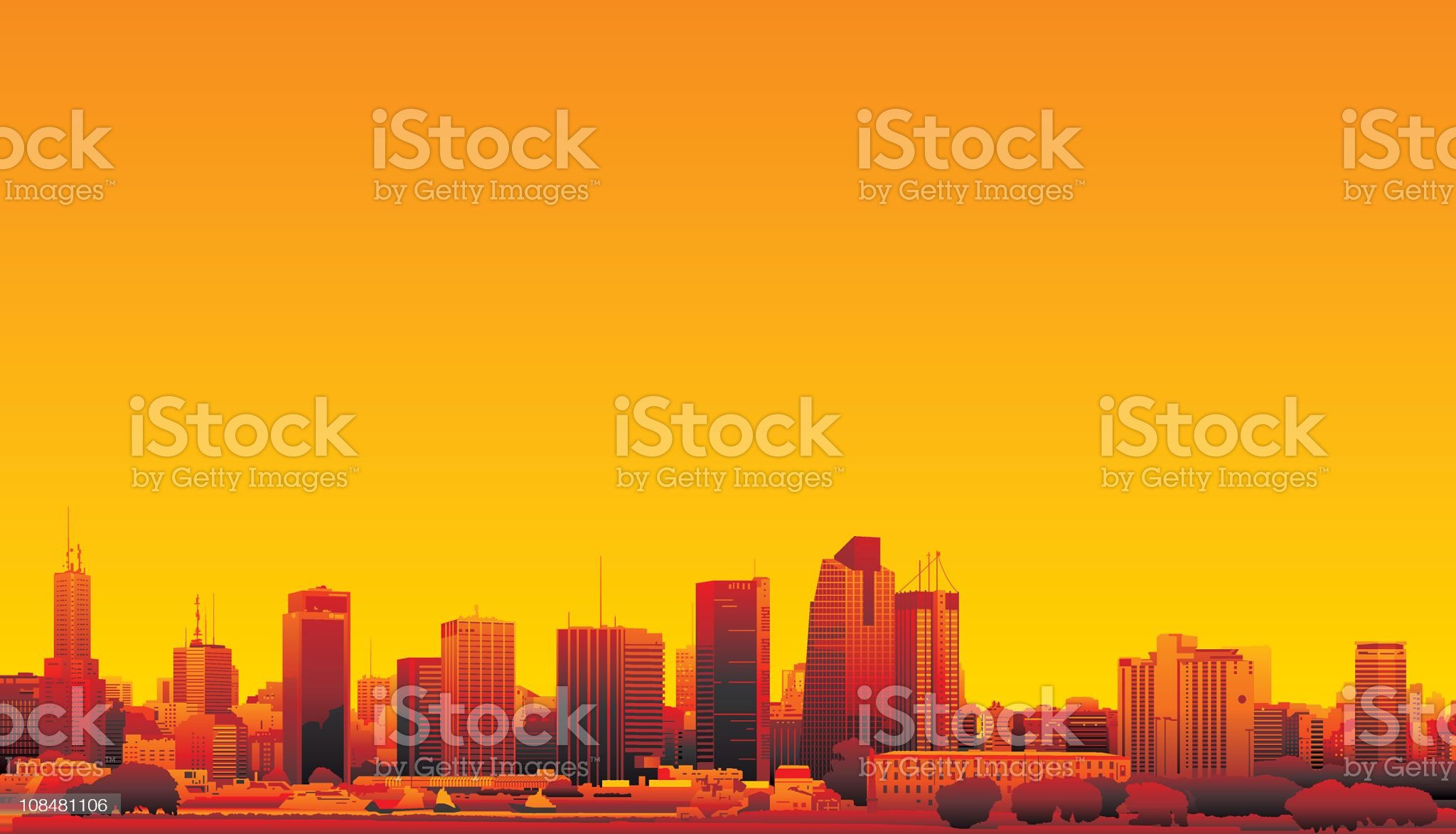 Buenos Aires, Argentina royalty-free stock vector art