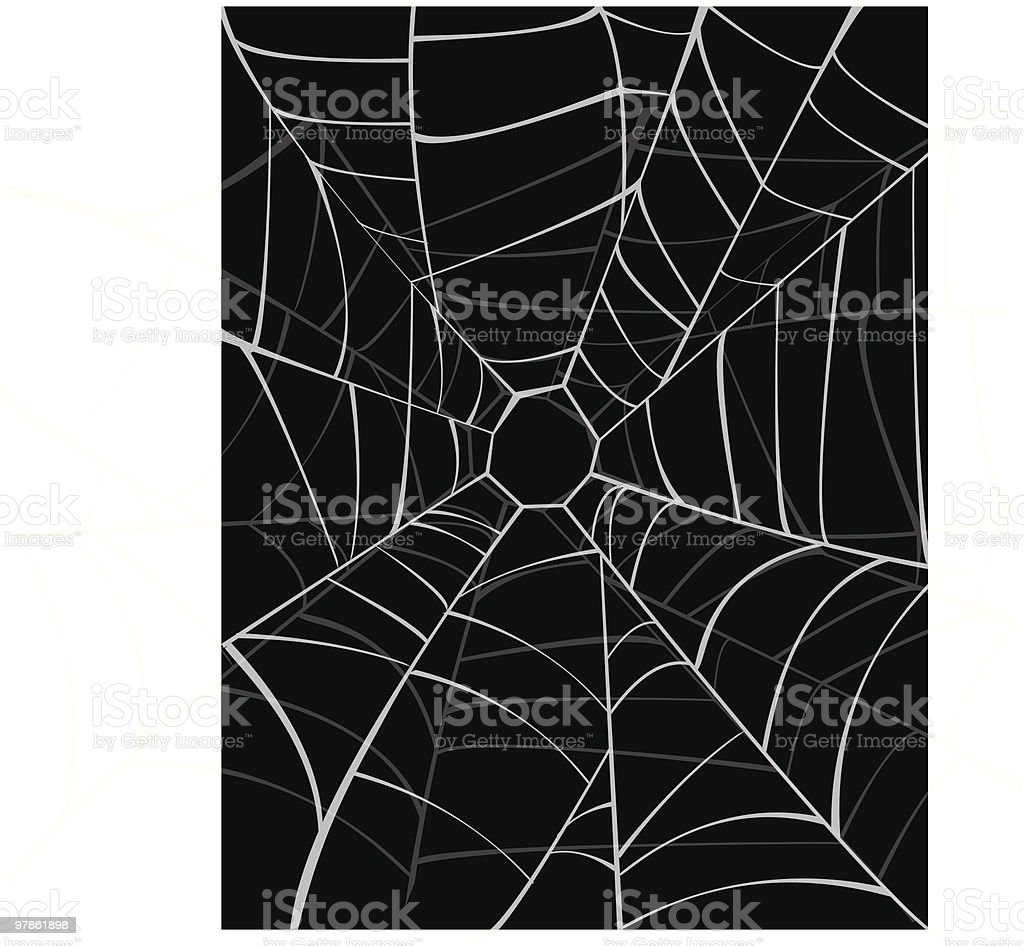 building a better web vector art illustration