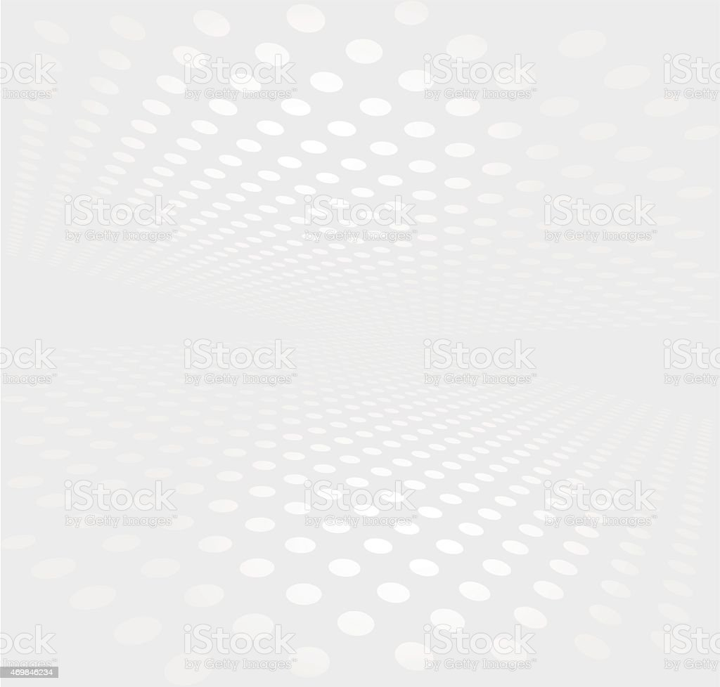 business abstract background lights vector art illustration