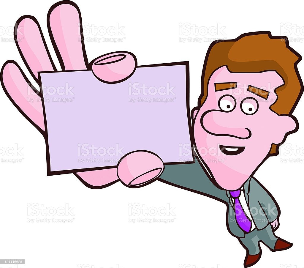 Image result for business card clip art
