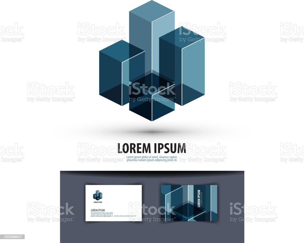 Business logo sign icon emblem template business card stock vector business logo sign icon emblem template business card royalty reheart Image collections