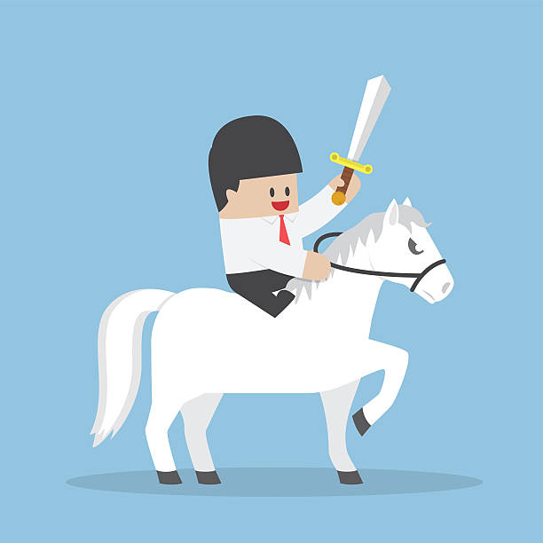 businessman-riding-white-horse-and-holding-sword-vector-id507306354?k=6&m=507306354&s=612x612&w=0&h=I6cmIlljXi1iSaJXp4ckctABHg8pzS2-yQaHKKUyZOI=