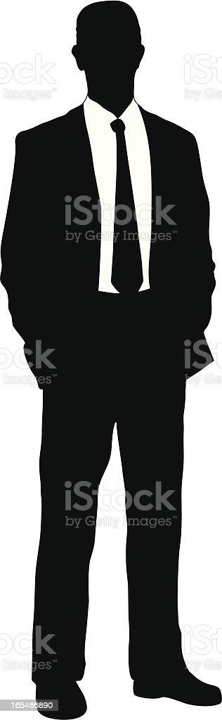 necktie white background clip art vector images illustrations rh istockphoto com