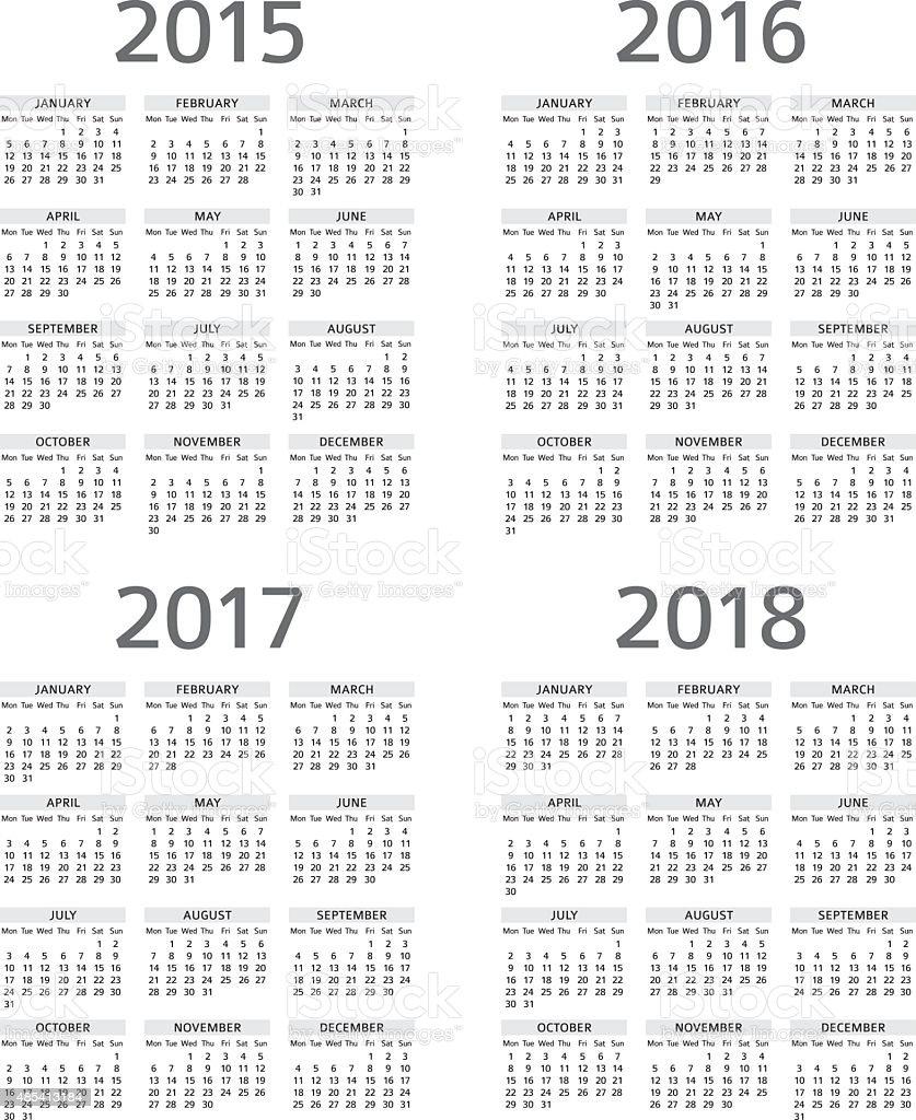 календарь игр 2017