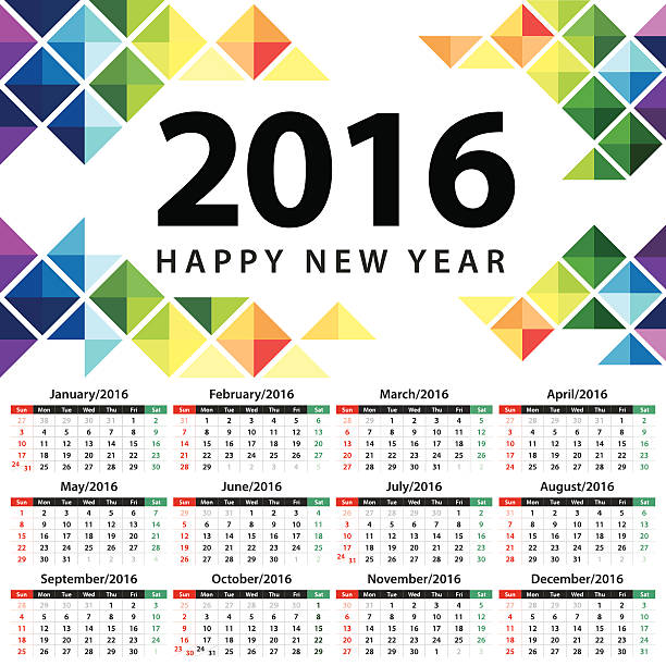 Event Calendar Illustration : Annual event clip art vector images illustrations istock