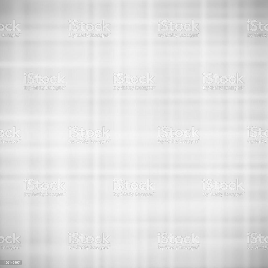 canvas texture royalty-free stock vector art