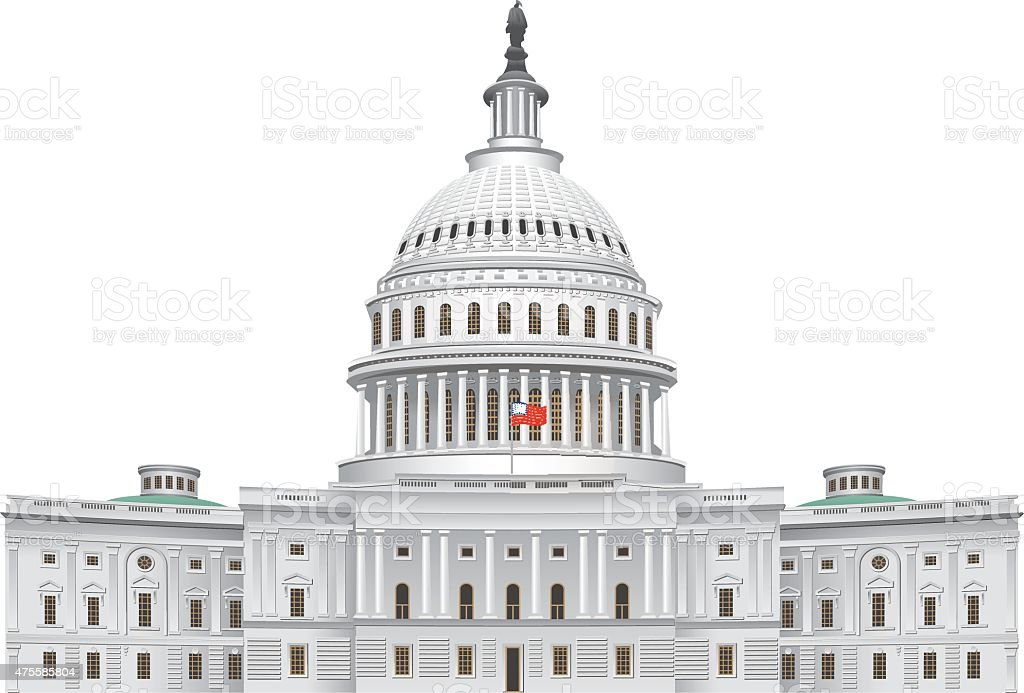 state capitol building clip art  vector images capitol building clipart free texas state capitol building clipart