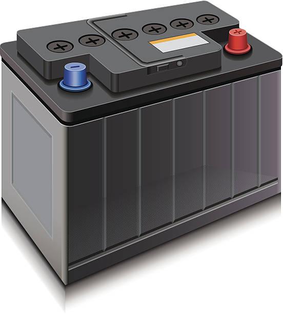 Best Automotive Car Battery