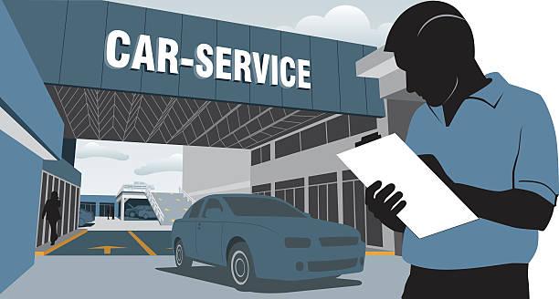 clipart car dealership - photo #24