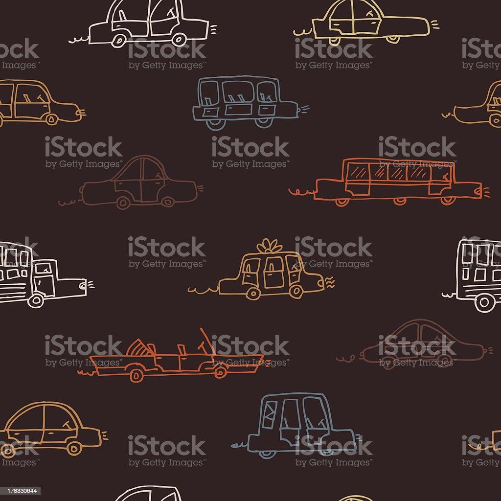 ???????/car royalty-free stock vector art