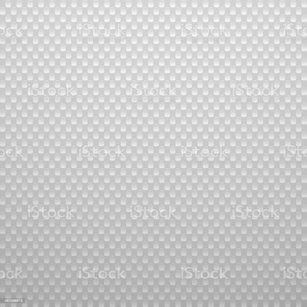 Carbon fiber vector background vector art illustration