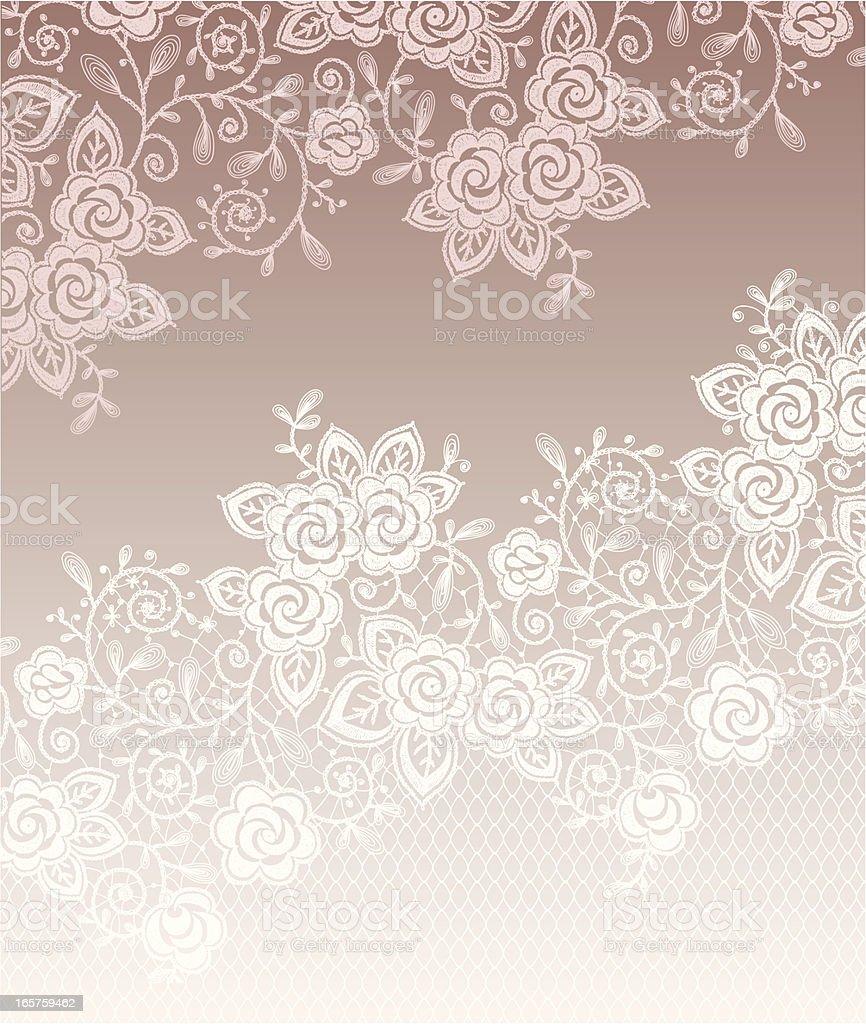 Card royalty-free stock vector art