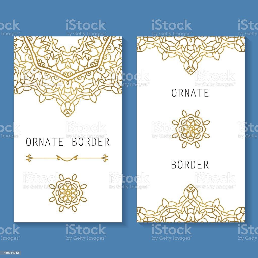 La carte stock vecteur libres de droits libre de droits