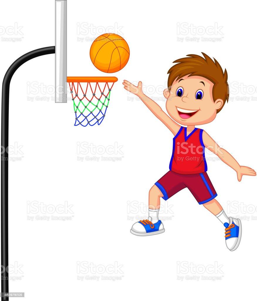Image result for basketball cartoon