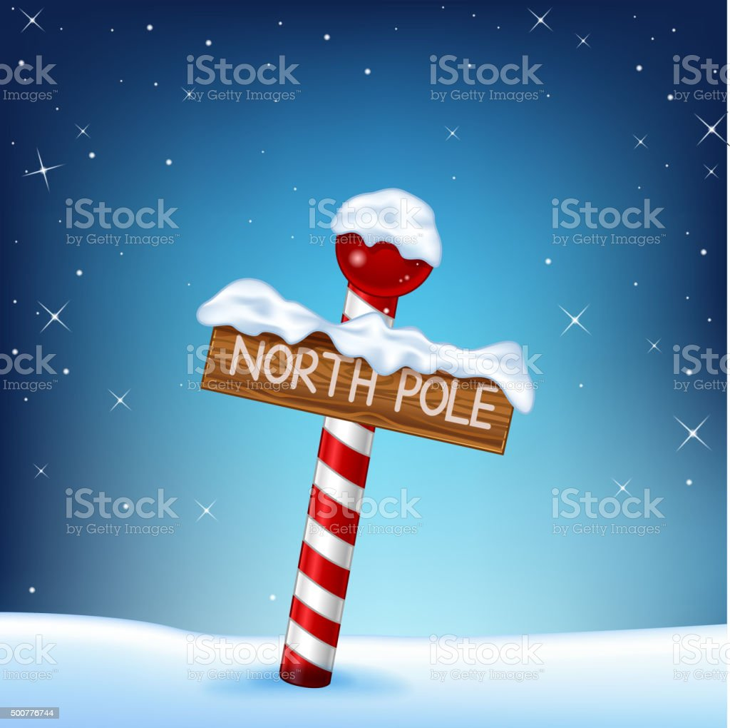 north pole clip art  vector images   illustrations istock north pole clipart free north pole clipart images