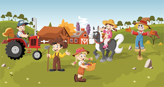 Riding Clip Art, Vector Images & Illustrations - iStock
