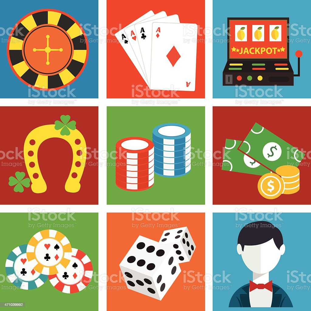 Free clip art casino items casino hotel mountain spirit