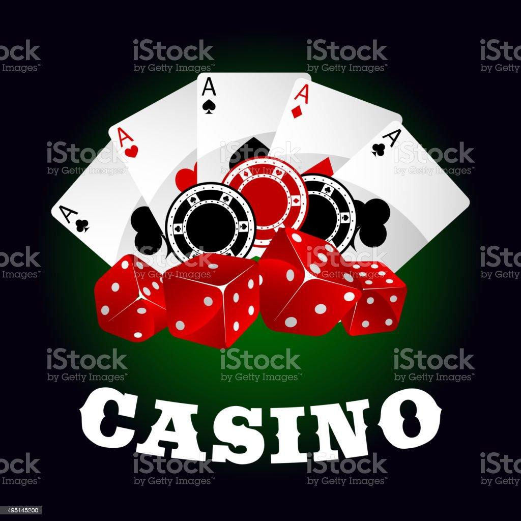 Casino winings casino chicagobestprice.com deal flight information online travel
