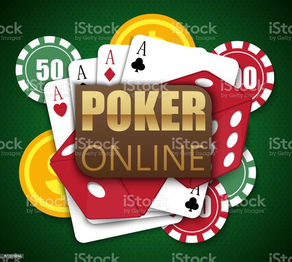 casino in lyndon wa