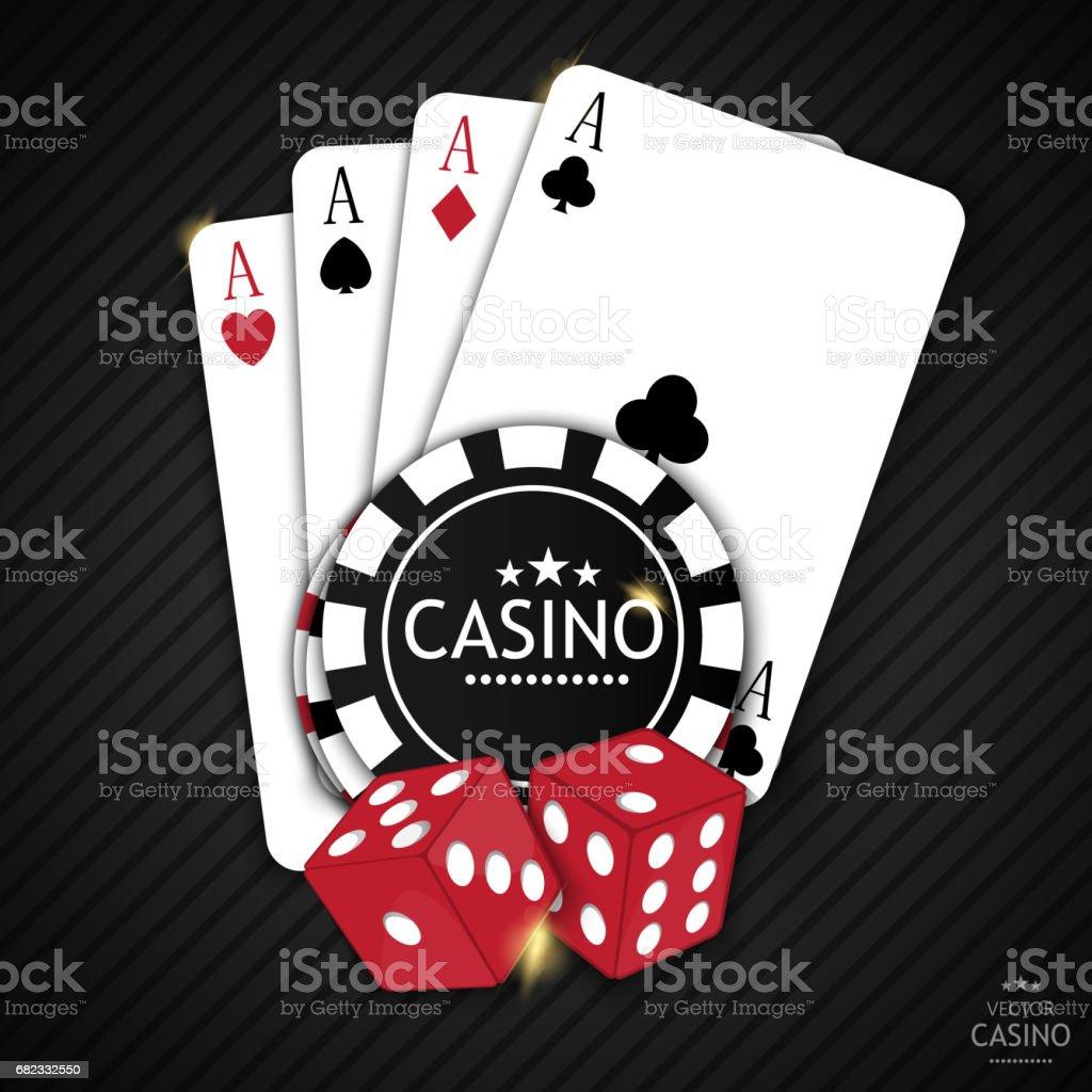 Cash cash casino free free online online poker poker canada casino directory