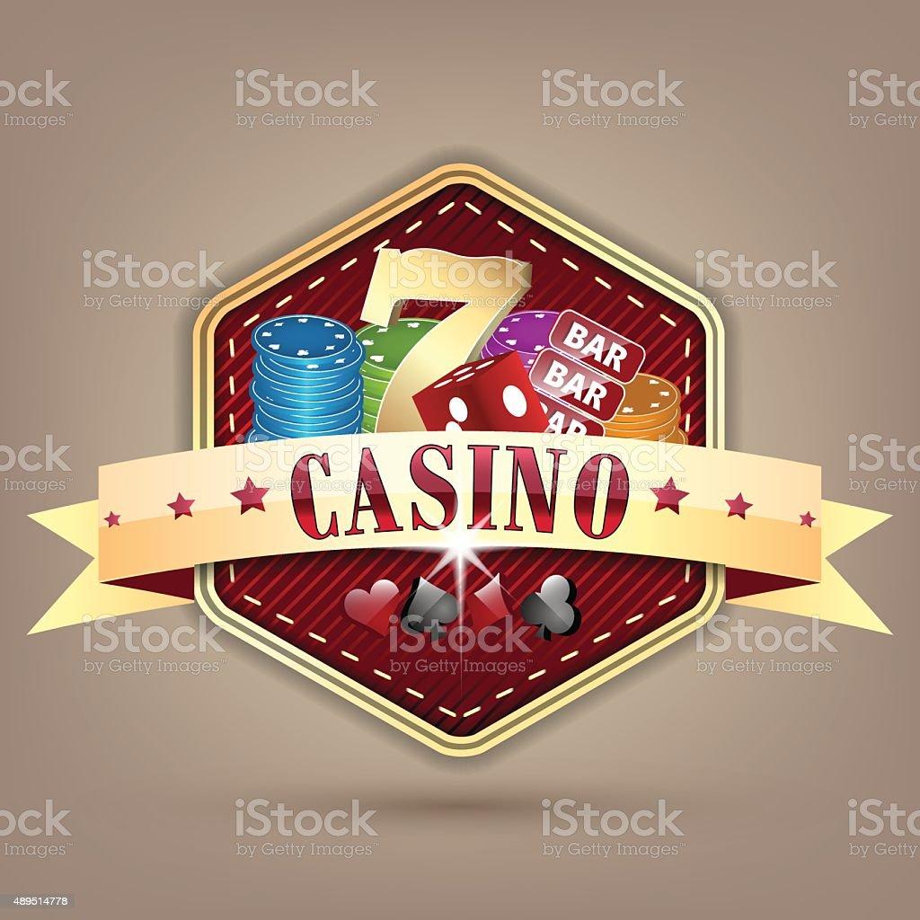 Casino club dado winner casino no deposit bonus codes