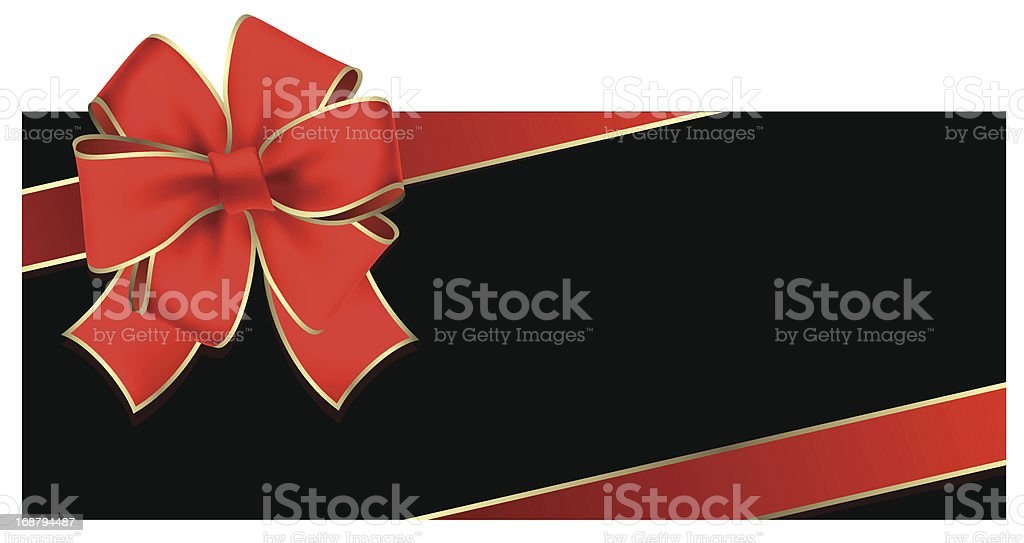 celebrate card royalty-free stock vector art