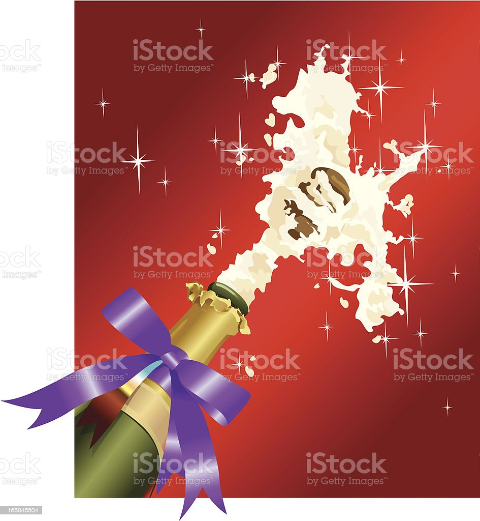 celebrate royalty-free stock vector art
