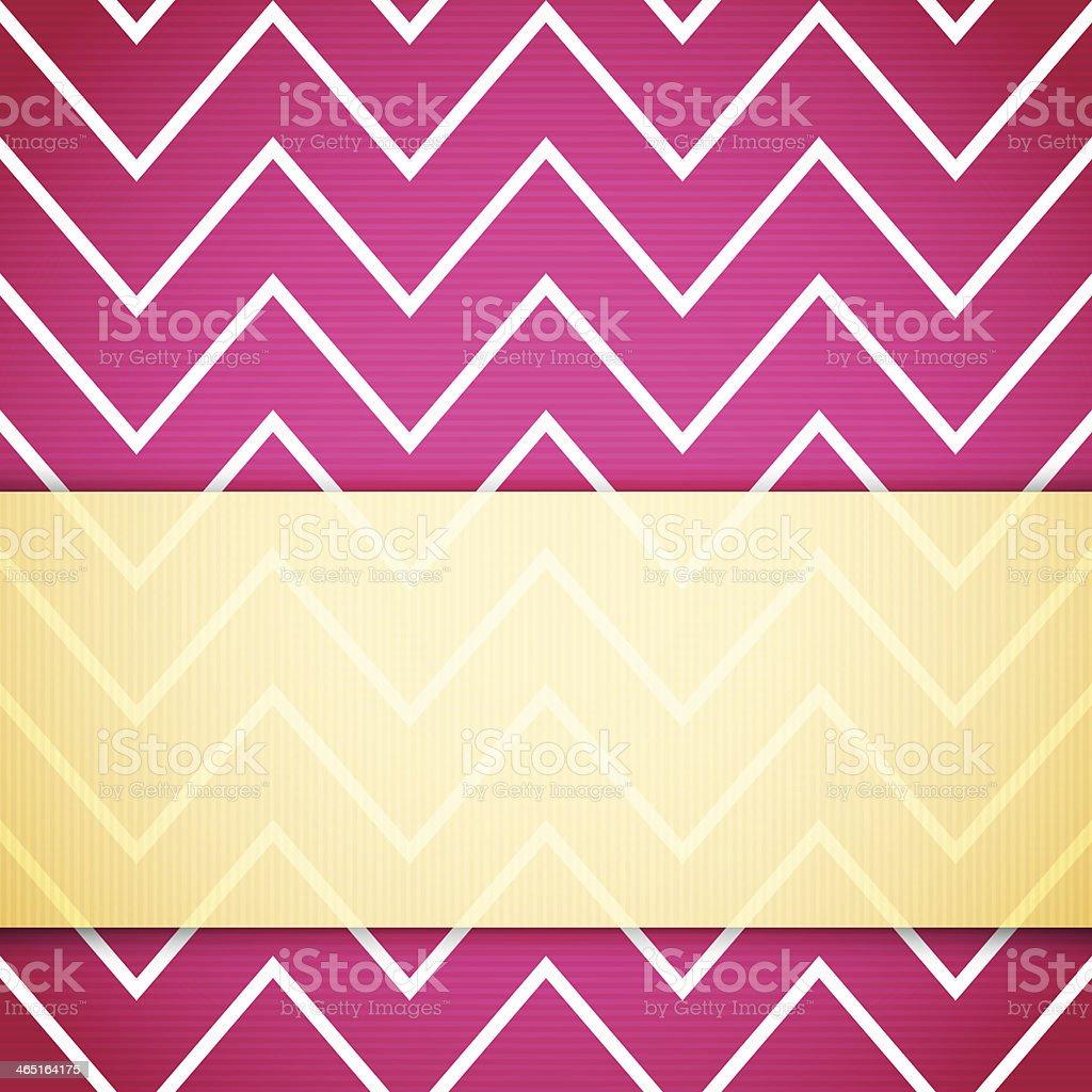 chevron pattern template stock vector art 465164175 istock