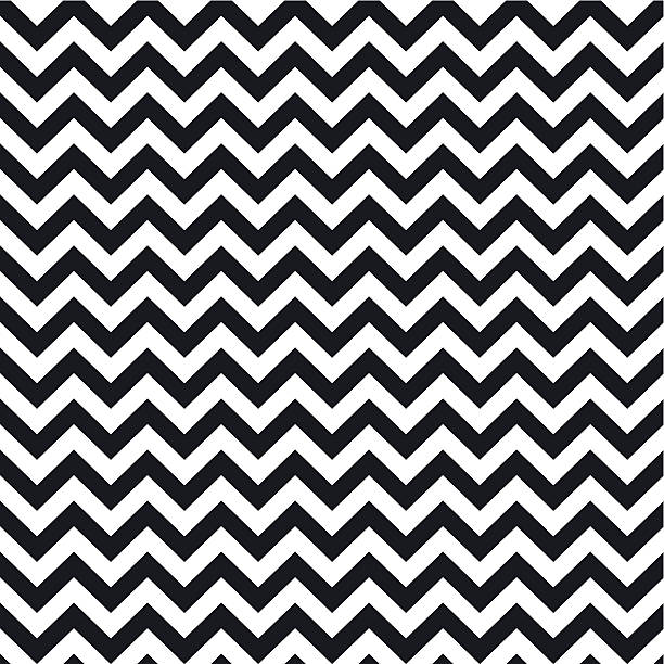 Chevron Pattern Clip Art, Vector Images & Illustrations ...
