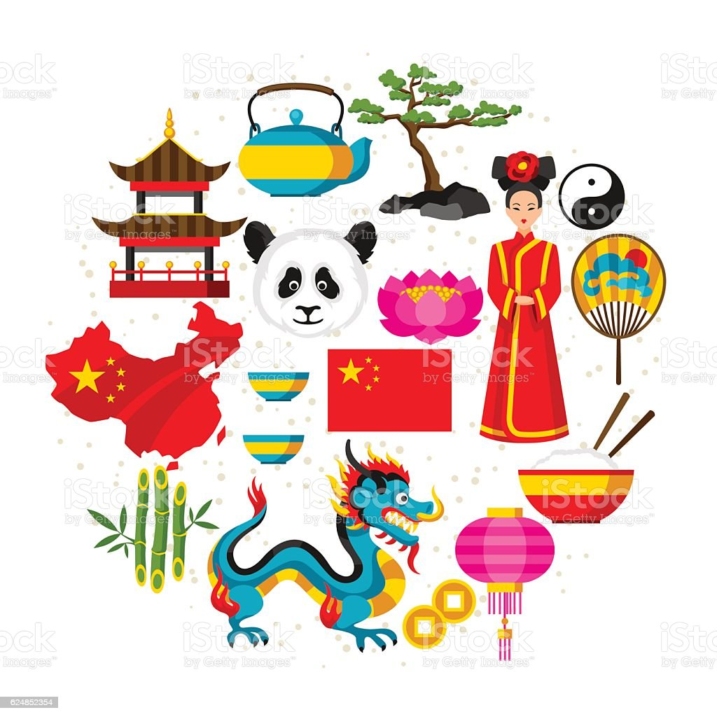 the symbols of chinese culture Chinese symbols and their translations related resources sםmbolos antiguos (spanish) antike symbole (deutsch) in the chinese culture.