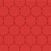 China Pattern Design